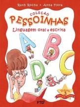 http://catalogo.ftd.com.br.s3.amazonaws.com/280x400_11301631-PESSOINHAS-LINGUAGEM-VOL3-CAPA-ALUNO-1.jpg