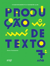 http://catalogo.ftd.com.br.s3.amazonaws.com/280x400_11504441-PRODUCAO-DE-TEXTO7-CAPA-ALUNO-1.jpg