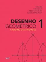 http://catalogo.ftd.com.br.s3.amazonaws.com/280x400_11519992.jpg