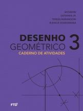 http://catalogo.ftd.com.br.s3.amazonaws.com/280x400_11519994.jpg