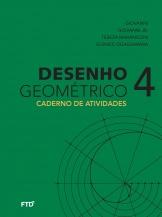 http://catalogo.ftd.com.br.s3.amazonaws.com/280x400_11519995.jpg