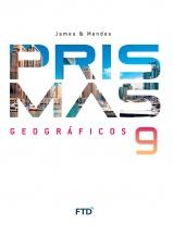 http://catalogo.ftd.com.br.s3.amazonaws.com/280x400_11539998.jpg