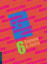 http://catalogo.ftd.com.br.s3.amazonaws.com/280x400_11584571.jpg
