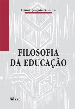 http://catalogo.ftd.com.br.s3.amazonaws.com/280x400_12690106.jpg