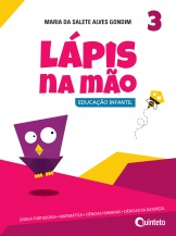 http://catalogo.ftd.com.br.s3.amazonaws.com/280x400_19996285CJ.jpg