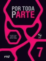 http://catalogo.ftd.com.br.s3.amazonaws.com/280x400_19996390CJM.jpg