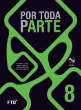 http://catalogo.ftd.com.br.s3.amazonaws.com/280x400_19996391CJM.jpg