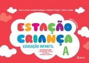 http://catalogo.ftd.com.br.s3.amazonaws.com/280x400_21100141-EST-CRIANCA-2ANOS-CAPA-ALUNO-1.jpg
