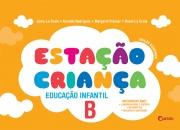 http://catalogo.ftd.com.br.s3.amazonaws.com/280x400_21100142-ESTACAO-CRIANCAB-CAPA-ALUNO-1.jpg