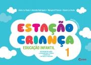 http://catalogo.ftd.com.br.s3.amazonaws.com/280x400_21100143-ESTACAO-CRIANCA-CAPA-ALUNO-V1-1.jpg