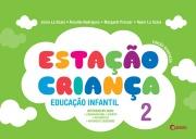 http://catalogo.ftd.com.br.s3.amazonaws.com/280x400_21100144-ESTACAO-CRIANCA-CAPA-ALUNO-V2-1.jpg