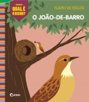 http://catalogo.ftd.com.br.s3.amazonaws.com/280x400_Colec__a__o_Qual_e___o_bicho-4.jpg