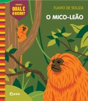 http://catalogo.ftd.com.br.s3.amazonaws.com/280x400_Colec__a__o_Qual_e___o_bicho-5.jpg