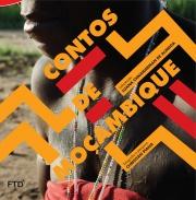 http://catalogo.ftd.com.br.s3.amazonaws.com/280x400_Contos_de_Moc__ambique-2.jpg