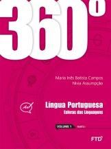 http://catalogo.ftd.com.br.s3.amazonaws.com/280x400_FINAL-360_SERIADO-CAPA-ESFERAS-V1-P1-LA.jpg