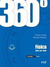 http://catalogo.ftd.com.br.s3.amazonaws.com/280x400_FINAL-360_SERIADO-CAPA-FISICA-V1-P1-LA.jpg