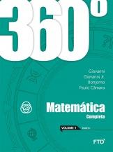 http://catalogo.ftd.com.br.s3.amazonaws.com/280x400_FINAL-360_SERIADO-CAPA-MATEMATICA-V1-P1-LA.jpg