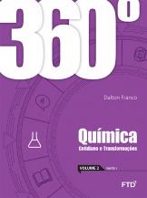 http://catalogo.ftd.com.br.s3.amazonaws.com/280x400_FINAL-360_SERIADO-CAPA-QUI-V2-P1-LA.jpg