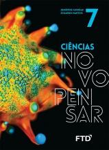 http://catalogo.ftd.com.br.s3.amazonaws.com/280x400_Novo-Pensar-Capa-V7.jpg
