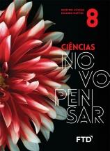 http://catalogo.ftd.com.br.s3.amazonaws.com/280x400_Novo-Pensar-Capa-V8.jpg