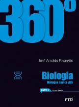 http://catalogo.ftd.com.br.s3.amazonaws.com/280x400_a.jpg