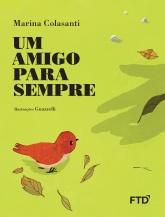 http://catalogo.ftd.com.br.s3.amazonaws.com/280x400_amigo.jpg