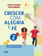 http://catalogo.ftd.com.br.s3.amazonaws.com/280x400_capa2.jpg
