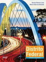 http://catalogo.ftd.com.br.s3.amazonaws.com/280x400_df.jpg