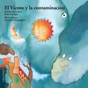 http://catalogo.ftd.com.br.s3.amazonaws.com/280x400_elviento.jpg
