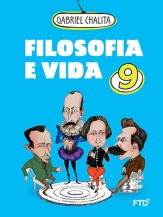 http://catalogo.ftd.com.br.s3.amazonaws.com/280x400_filo9.jpg