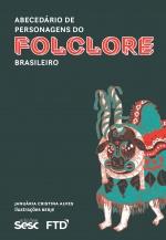 http://catalogo.ftd.com.br.s3.amazonaws.com/280x400_folclore.jpg