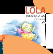 http://catalogo.ftd.com.br.s3.amazonaws.com/280x400_lola.png