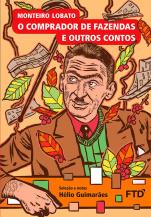 http://catalogo.ftd.com.br.s3.amazonaws.com/280x400_o-comprador-de-fazendas.jpg