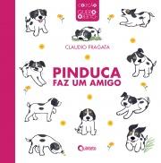 http://catalogo.ftd.com.br.s3.amazonaws.com/280x400_pinduca.jpg